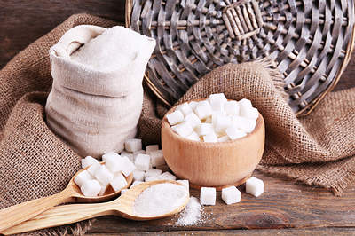 how to avoid refined sugar