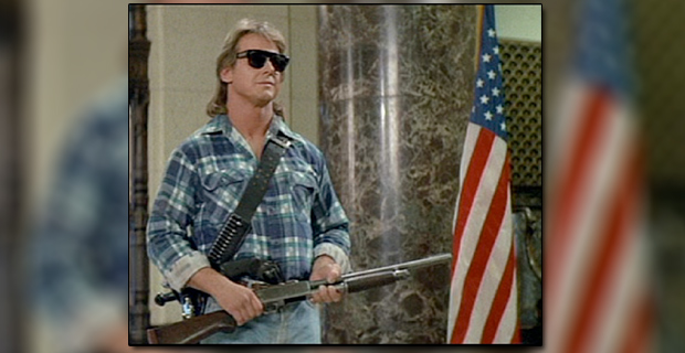 THEY LIVE'S ROWDY RODDY PIPER DEAD AT 61