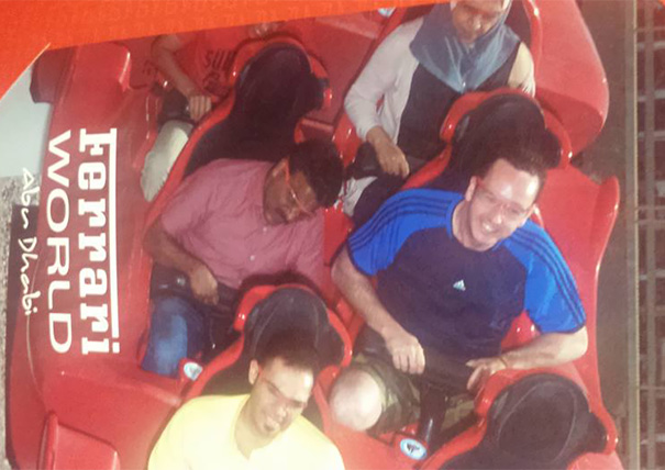 taxi-driver-theme-park-first-time-liam-murphy-1