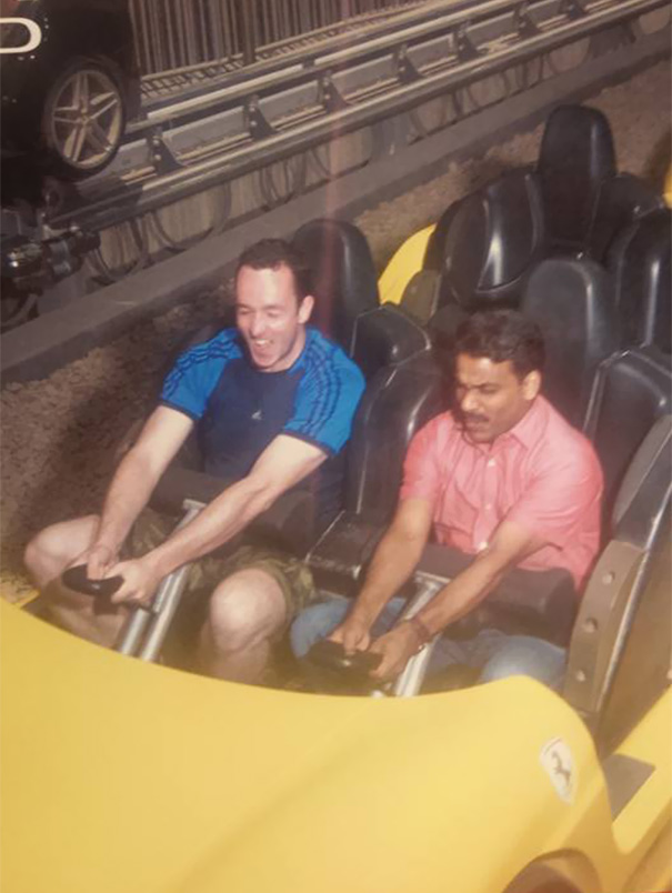 taxi-driver-theme-park-first-time-liam-murphy-3