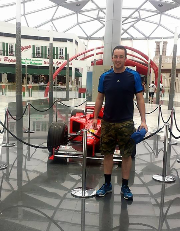 taxi-driver-theme-park-first-time-liam-murphy-5
