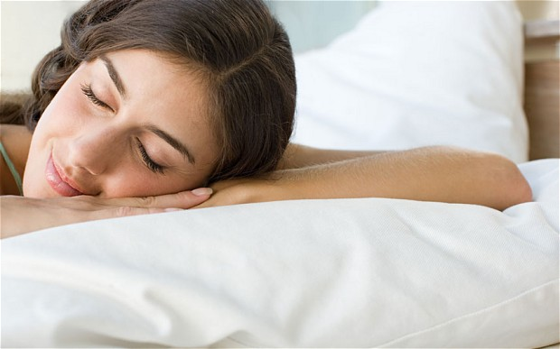 do indians get enough sleep Even with the very best diet and fitness routine, if sleep is off, you're wrecked here's why prioritizing sleep is the absolute best thing you can do for your body.