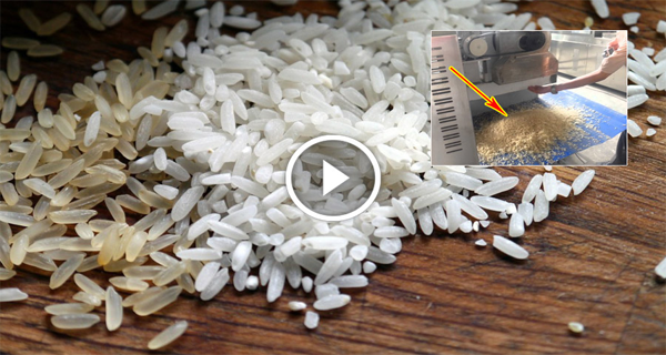Be-Careful-What-You-Buy-–-Plastic-Rice-Is-Spreading-Across-Asia