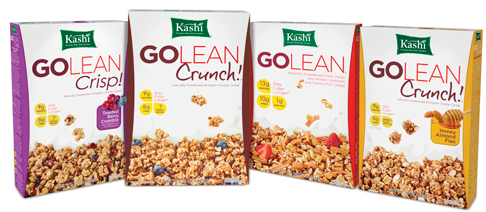 Kashi-Go-Lean-Cereal-Coupons