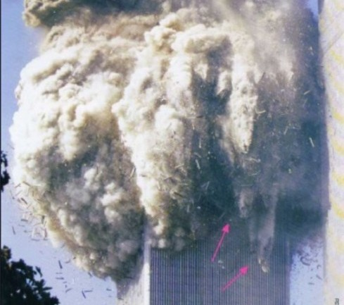 Russia Presents Evidence Against US, UK and Israel As Being the Actual 9/11 Terrorist