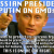 GMO Crops Totally Banned in Russia