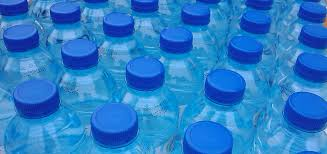 Are Plastic Water Bottles Safe for Regular Home Use?
