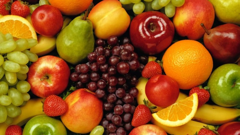 Navajo Nation Removes Tax on Healthy Produce, Raises Tax on Junk Food