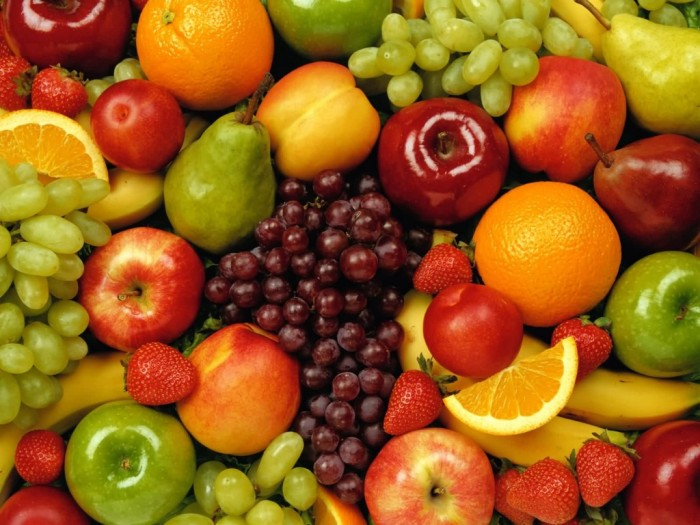 eating-lots-of-fruits-and-veggies