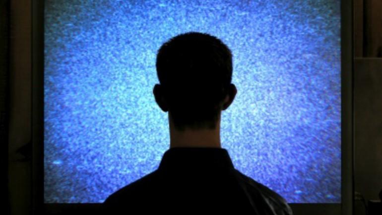 12 Little Known Ways That Television Stifles Growth
