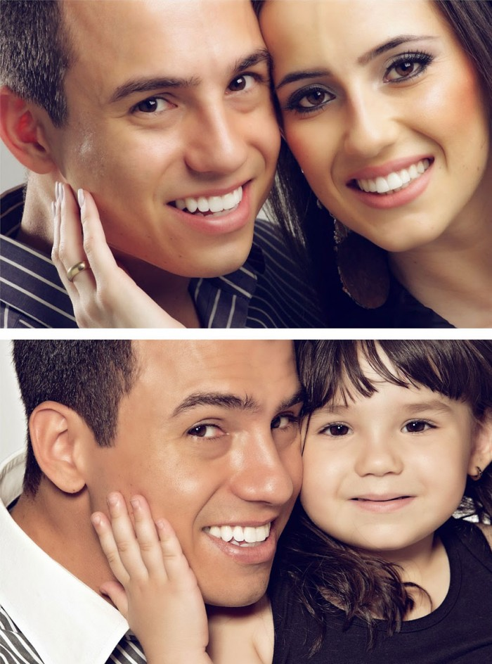 man-and-his-daughter-recreate-pictures-of-dead-wife-rafael-del-col-brazil-1