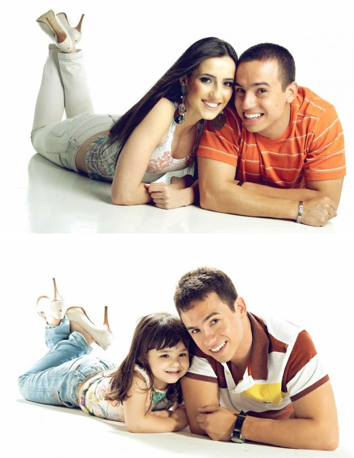 man-and-his-daughter-recreate-pictures-of-dead-wife-rafael-del-col-brazil-13