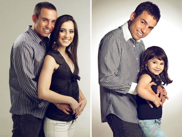 man-and-his-daughter-recreate-pictures-of-dead-wife-rafael-del-col-brazil-3