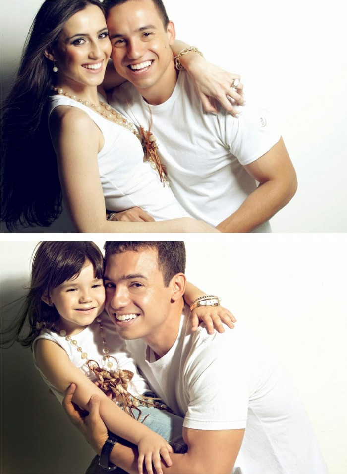 man-and-his-daughter-recreate-pictures-of-dead-wife-rafael-del-col-brazil-4