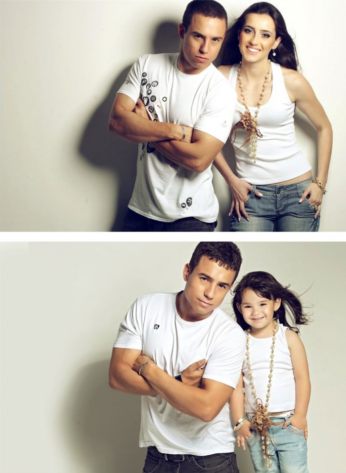 man-and-his-daughter-recreate-pictures-of-dead-wife-rafael-del-col-brazil-7