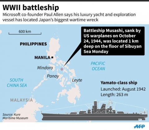 map-locating-the-sibuyan-sea-in-the-philippines-where-microsoft-co-founder-paul-allen-says-he-has-located-japans-biggest-wwii-battleship