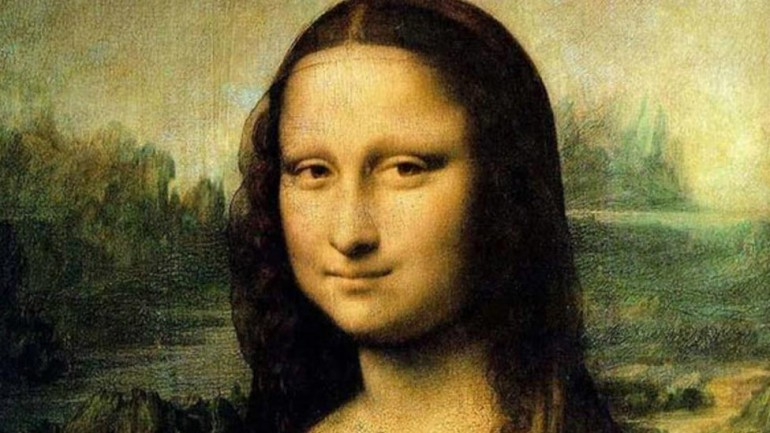 Did Italian Archaeologists Just Find Mona Lisa's Remains?