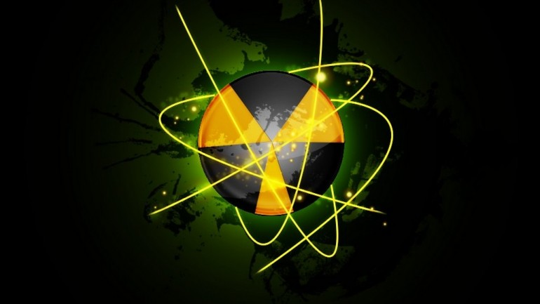 The Worst Nuclear Disaster in US History That You've Never Heard About