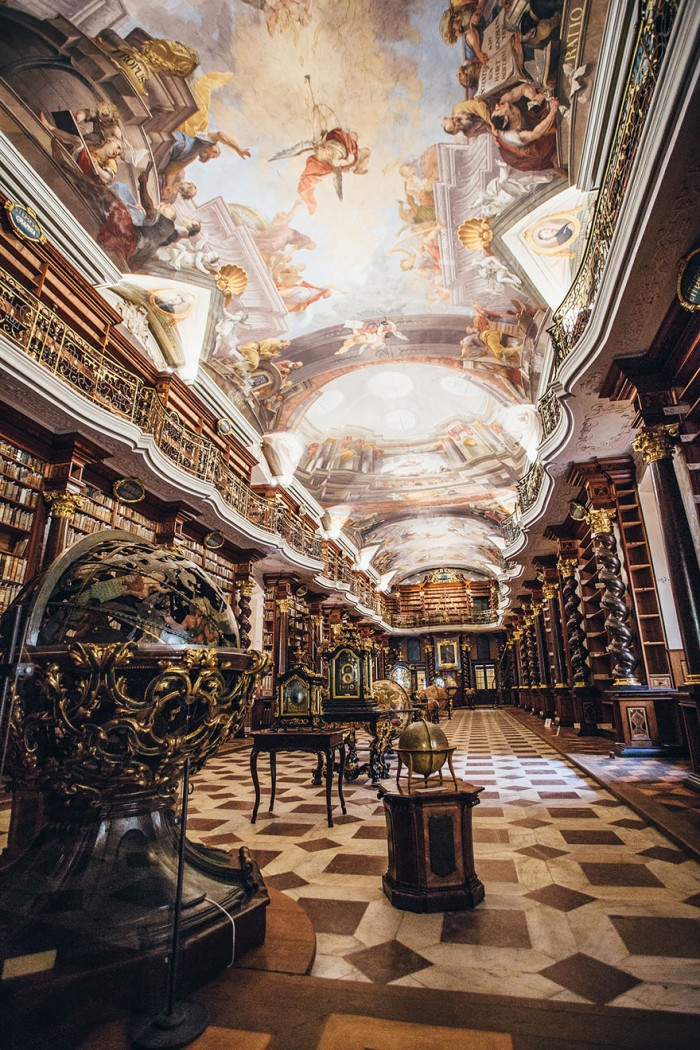 the-klementinum-national-library-czech-republic-7 (1)