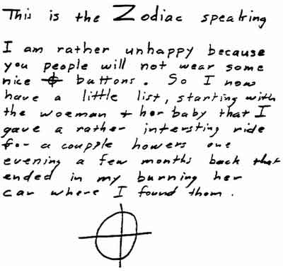 the-zodiac-killer-letter