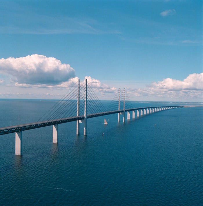 tunnel-bridge-oresund-link-artificial-island-sweden-denmark-13