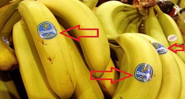 Be-Careful-And-Pay-Attention-When-You-Buy-Fruits-Here-Is-What-The-Fruit-Labels-Say-About-The-Fruit