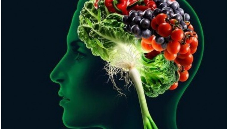 10 Foods That Sharpen Memory And Boost Memory Function