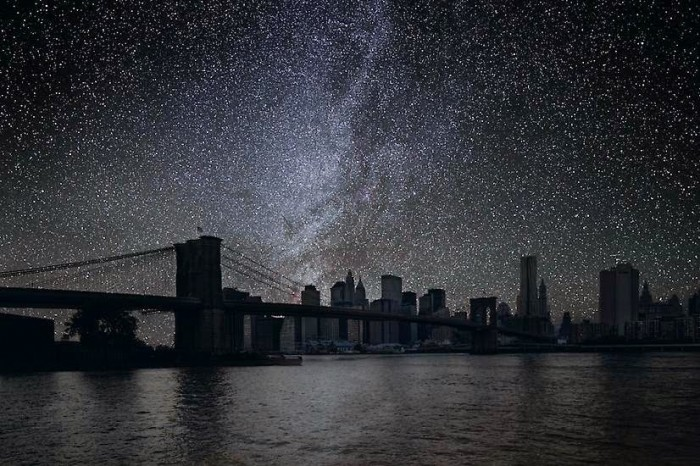 Brooklyn_Bridge_Brooklyn_NY_You_ll_Never_Look_at_the_Night_Sky_in_the_Same_Way