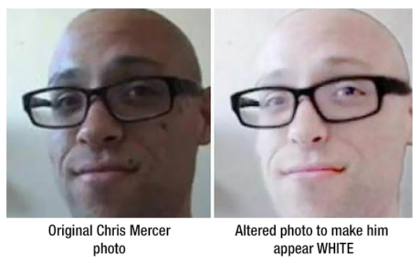Yet Another Psych Drug Shooter: Oregon Gunman Christopher Mercer Was Taking 5 Types of Medication