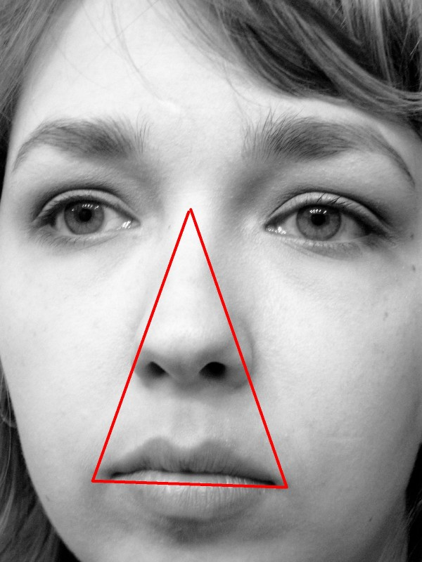 Danger_triangle_of_the_face_diagram