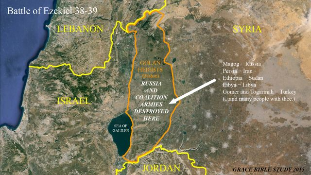 Golan-Heights-1