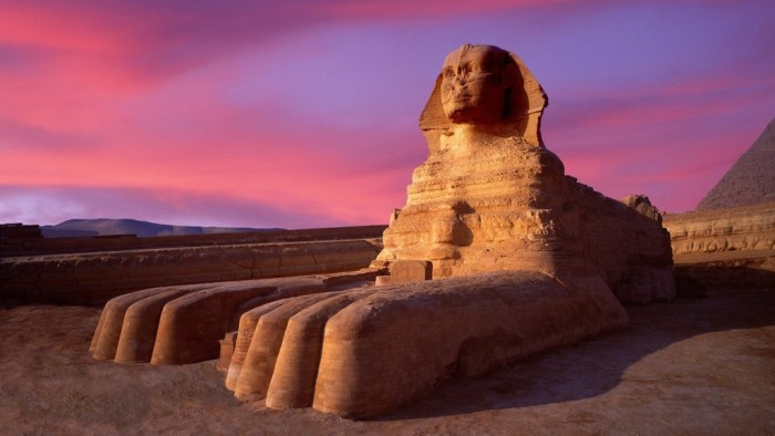 Great-Sphinx-of-Giza-Cairo-1024x576