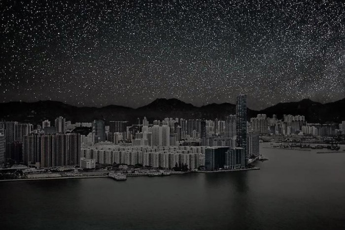 Hong_Kong_You_ll_Never_Look_at_the_Night_Sky_in_the_Same_Way