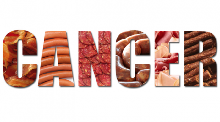 Processed Meat Now Officially in Same Risk Category as Tobacco and Asbestos
