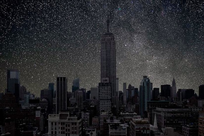 The_Empire_State_Building_New_York_City_You_ll_Never_Look_at_the_Night_Sky_in_the_Same_Way