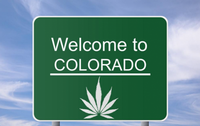 Welcome-to-Colorado-Marijuana-Green-Rush-750x471-1