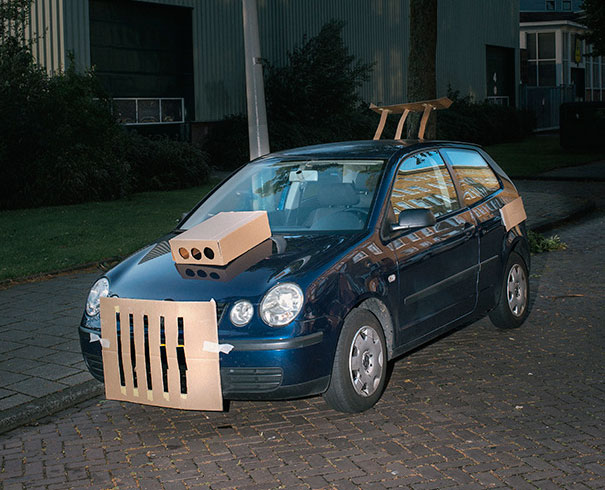 cardboard-upgrade-cars-super-max-siedentopf-6