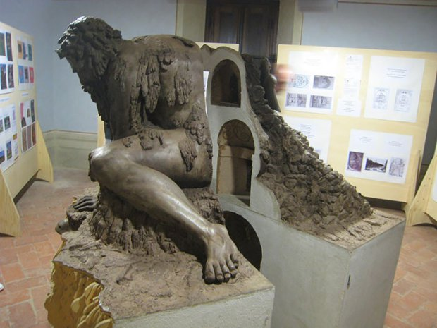 colosso-dell-appennino-sculpture-florence-italy-5