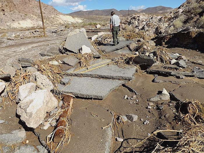 deva-flood_damage_nps_700