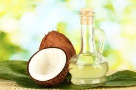 Coconut Oil: A New Cure for Colon Cancer