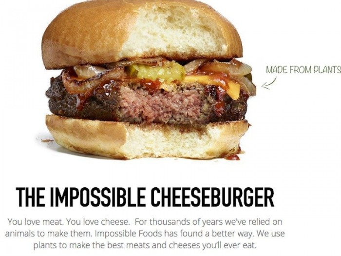 impossible-foods-cheesburger