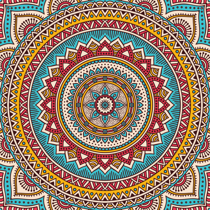 Coloring Is The Best Alternative To Meditation