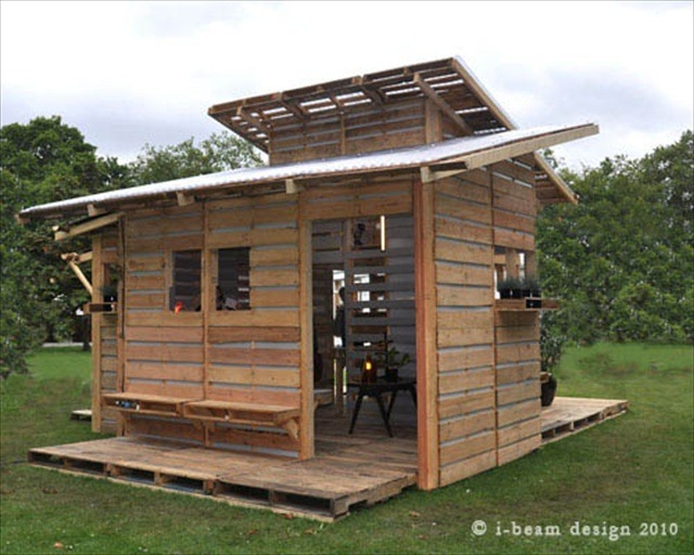 pallet-house-4