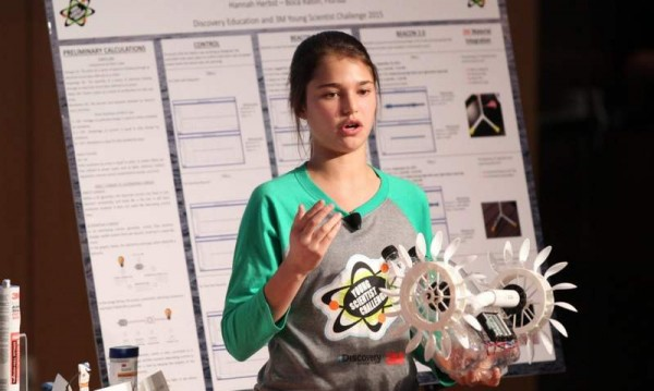 15-year-old-develops-a-system-that-produces-electricity-from-ocean-currents-1
