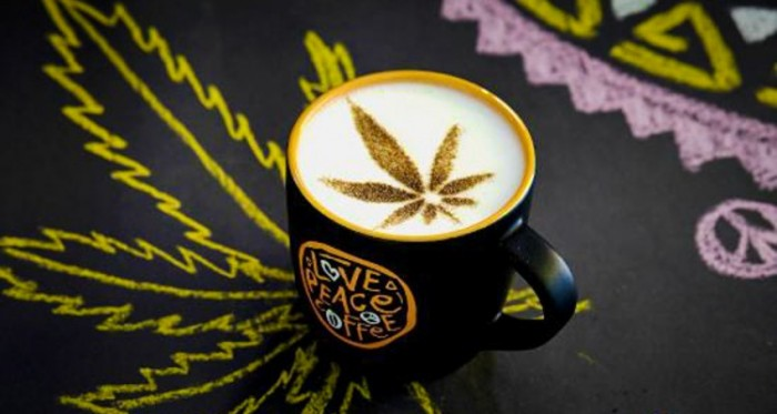 1_cannabis-coffee-750x400