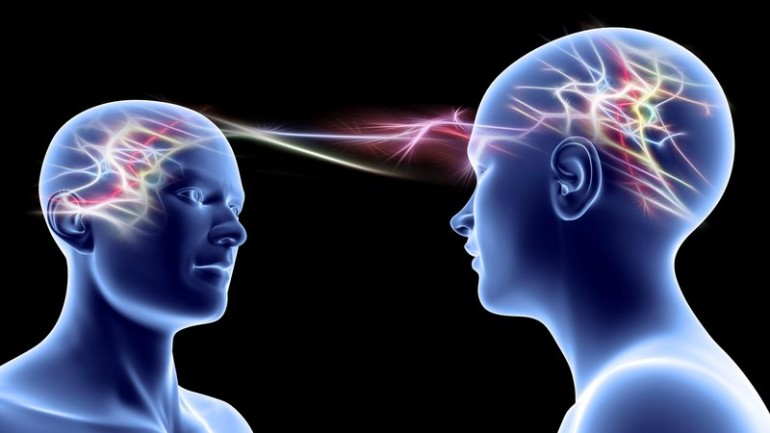 Scientists Have Discovered Unbelievable Evidence For Dream Telepathy Between Humans