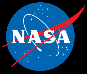 The Real Reason Why NASA Is Being Shut Down