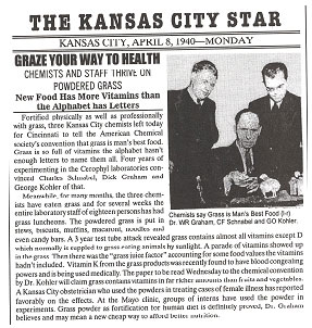 The-Kansas-City-Star