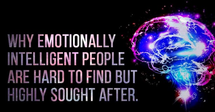 emotionally-intelligent-people