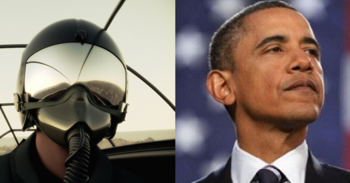 fighter-pilot-and-obama-sbs1-1024x536
